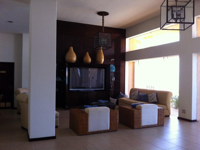 Condominio 360° Ave Sabalo Cerritos