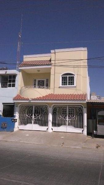 302 Avenida Santa Rosa Enrique Perez Arce