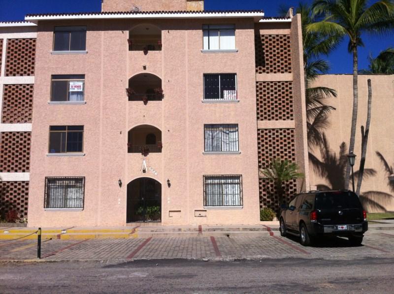1804 Calle Del Delfin esquina con Calle del Pulpo 8