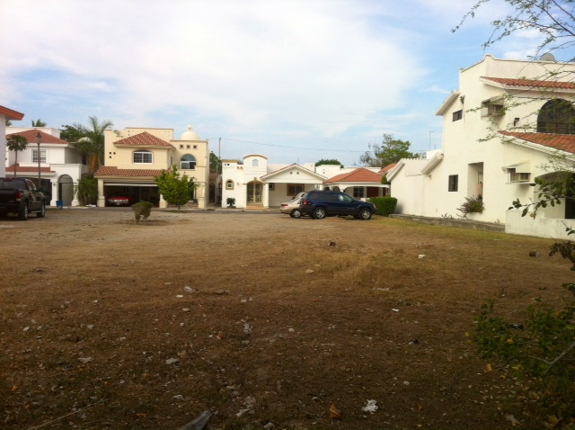 651 Calle La Tizona